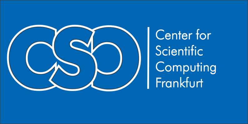 Center for Scientific Computing (CSC)